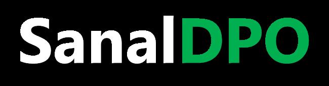 SanalDPO.com Logo